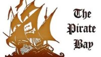 Pirate Bay co-founder Warg arrested in Cambodia